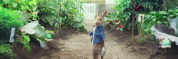 peter-rabbit-movie-trailer