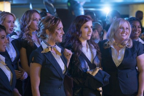 pitch-perfect-3-anna-kendrick-rebel-wilson-brittany-snow