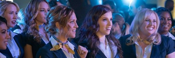 pitch-perfect-3-new-trailer