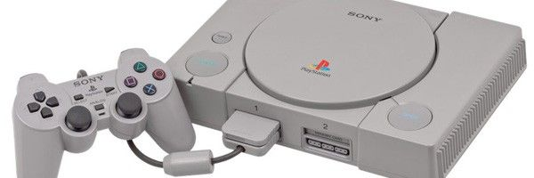 playstation-mini
