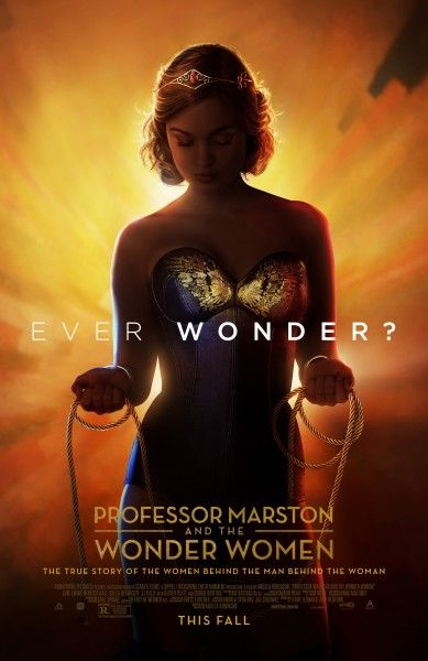 professor-marston-and-the-wonder-women-poster-1
