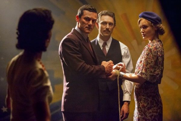 professor-marston-wonder-women-luke-evans-bella-heathcote
