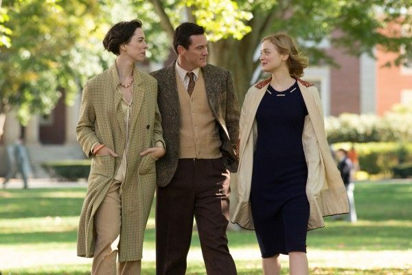 professor-marston-wonder-women-luke-evans-rebecca-hall-bella-heathcote