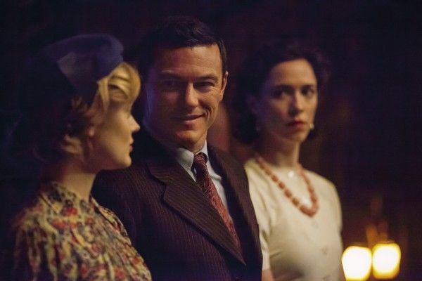 professor-marston-wonder-women-rebecca-hall-luke-evans-bella-heathcote