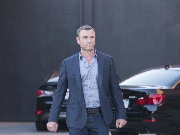 ray-donovan-season-5-image-4