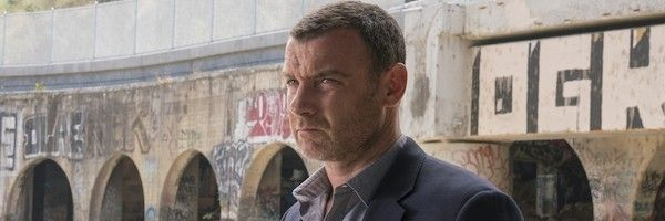 ray-donovan-season-5-abby
