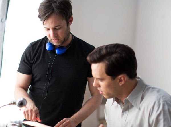 rebel-in-the-rye-nicholas-hoult-danny-strong-interview
