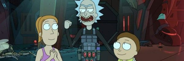 rick-and-morty-series-dvd-review