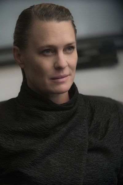 robin-wright-blade-runner-2049