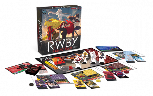 rwby-game-kickstarter