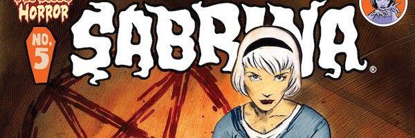 sabrina-comic-slice