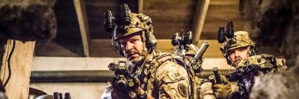 seal-team-review