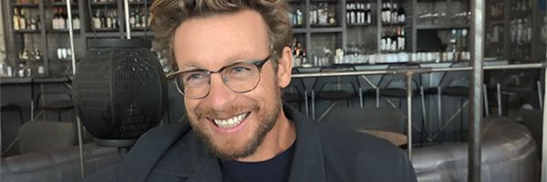 simon-baker-interview-breath-slice