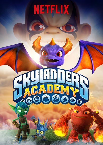 skylanders-academy-poster