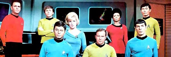 star-trek-original-series-cast-slice