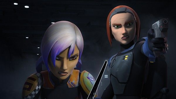 star-wars-rebels-season-4-premiere-date