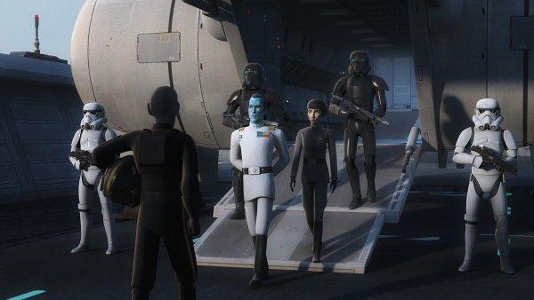 star-wars-rebels-season-4-premiere-datee