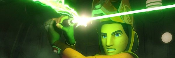 star-wars-rebels-season-4-premiere-date-episodes