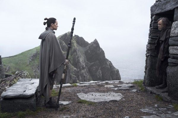 star-wars-the-last-jedi-daisy-ridley-mark-hamill