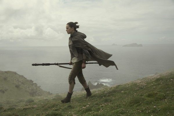 star-wars-the-last-jedi-daisy-ridley-rey