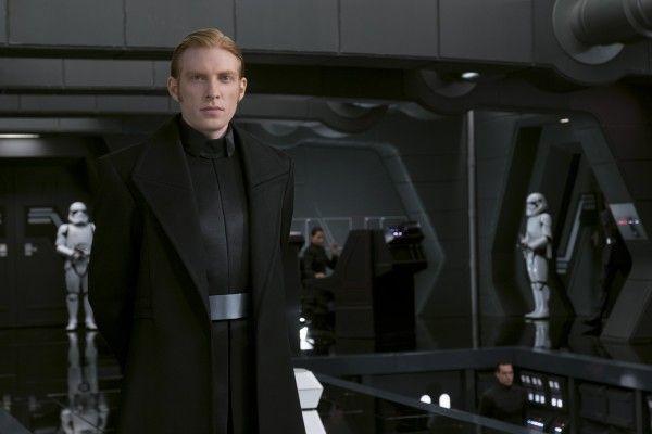 star-wars-the-last-jedi-domhnall-gleeson
