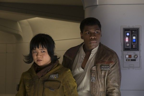 star-wars-the-last-jedi-kelly-marie-tran-john-boyega