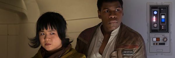 star-wars-the-last-jedi-kelly-marie-tran-slice