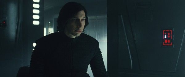star-wars-the-last-jedi-kylo-ren-adam-driver