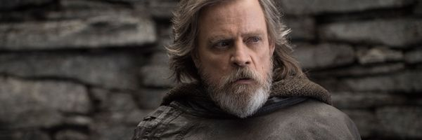 star-wars-the-last-jedi-mark-hamill-slice