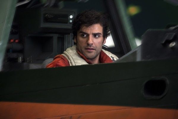 star-wars-the-last-jedi-oscar-isaac-poe-dameron