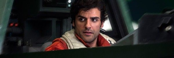 star-wars-the-last-jedi-oscar-isaac-slice