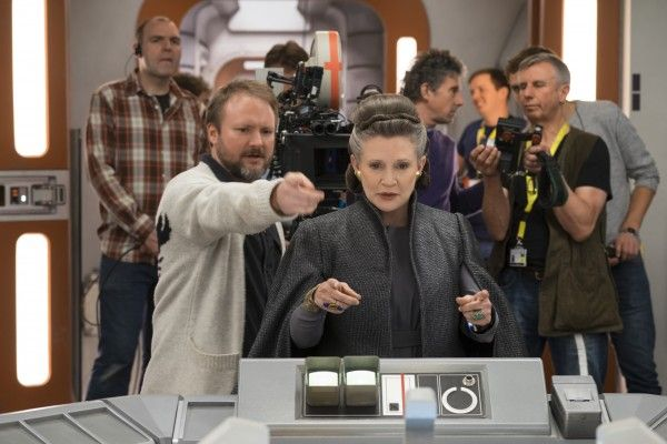 star-wars-last-jedi-leia-carrie-fisher