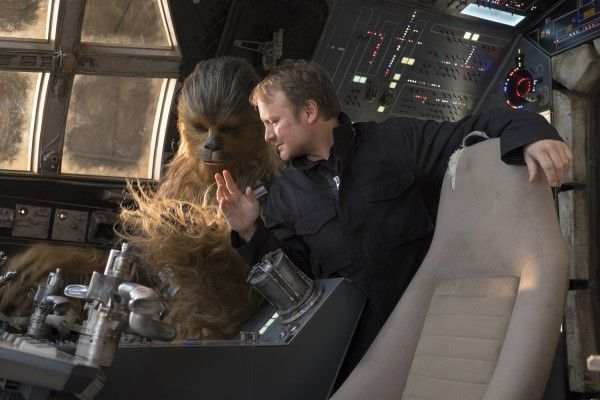 star-wars-9-rian-johnson