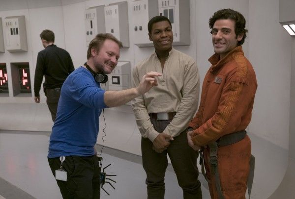 star-wars-the-last-jedi-rian-johnson-john-boyega-oscar-isaac