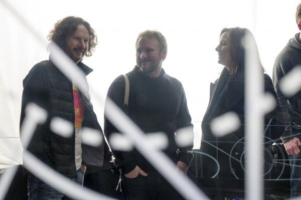 star-wars-the-last-jedi-rian-johnson-kathleen-kennedy