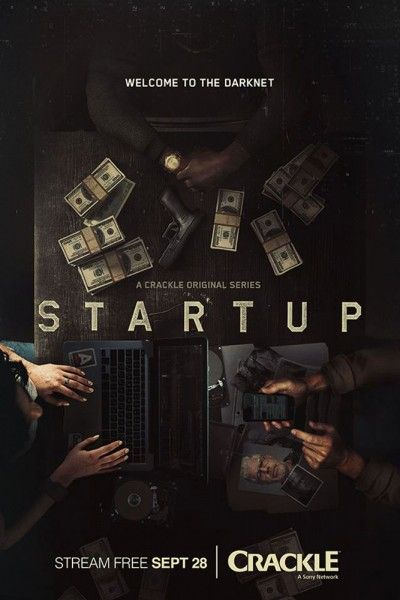 startup-poster