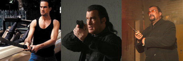 steven-seagal-slice