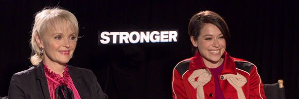 stronger-tatiana-maslany-miranda-richardson-interview-slice