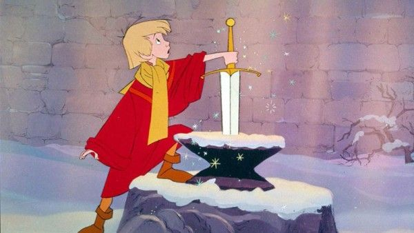 sword-in-the-stone-movie