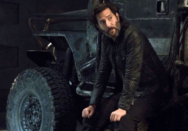 the-100-henry-ian-cusick-02