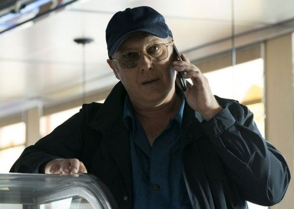 the-blacklist-season-5-jon-bokenkamp-interview