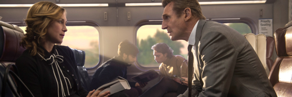 the-commuter-review