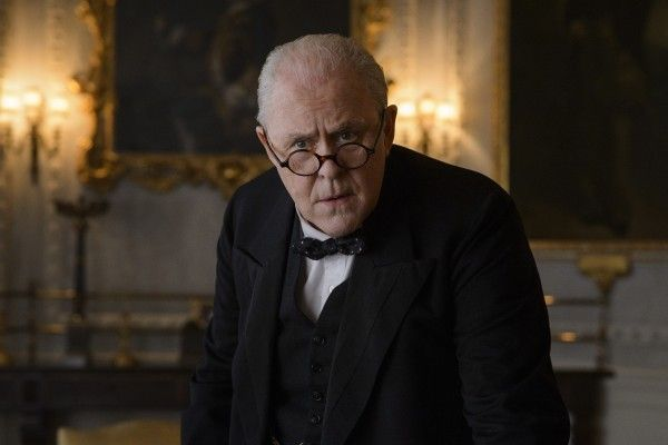 john-lithgow-the-old-man-fx-series