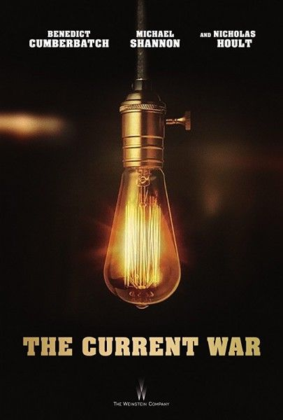 the-current-war-poster
