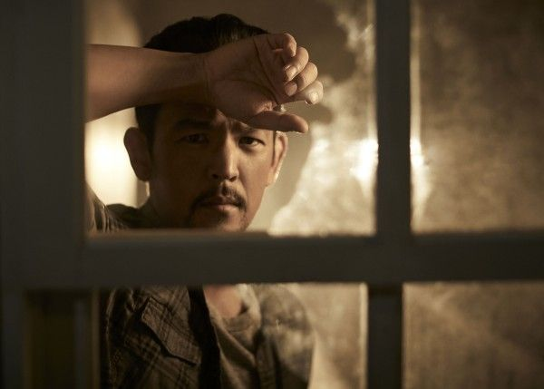 exorcist-john-cho-interview
