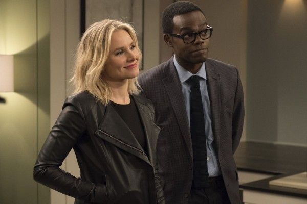 the-good-place-season-2-kristen-bell-william-jackson-harper