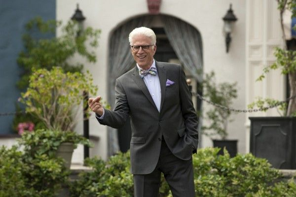 the-good-place-season-2-ted-danson-image