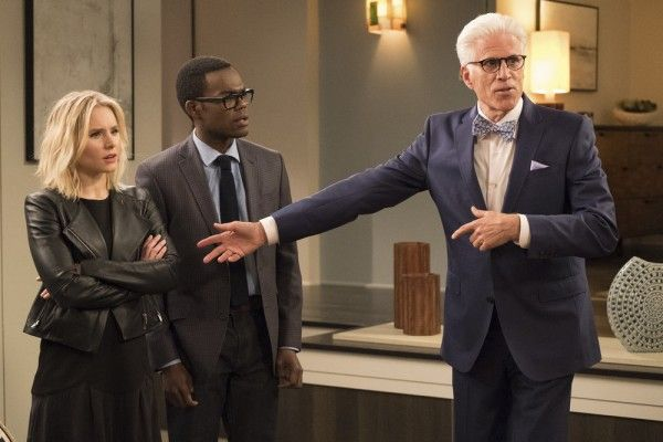 the-good-place-season-2-ted-danson-kristen-bell