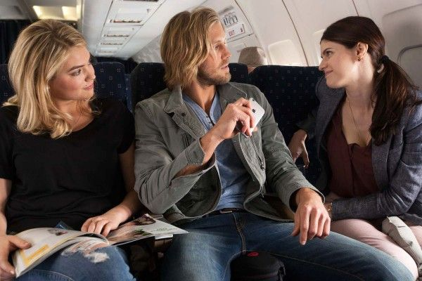 the-layover-alexandra-daddario-kate-upton-matt-barr
