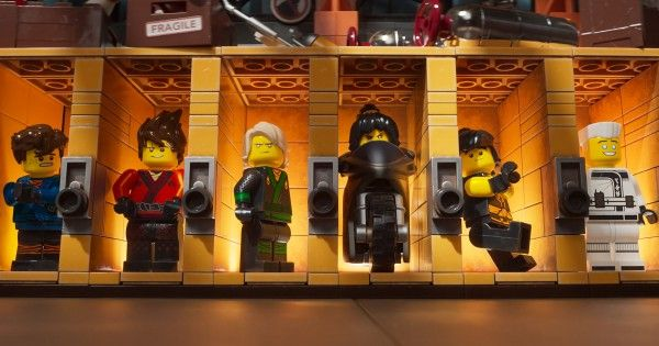 the-lego-ninjago-movie-05